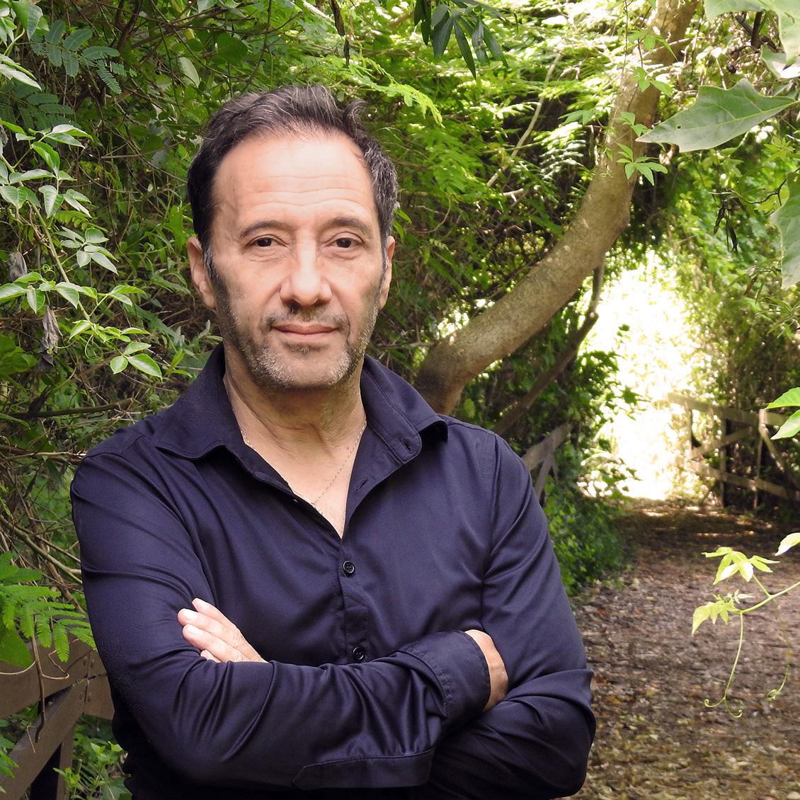 Pablo Telias